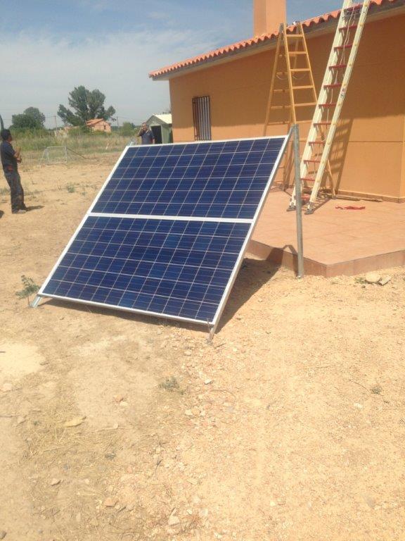 instalaci n de placas solares 4 electricidad igalbe