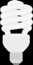 Electricistas en Tarazona. Electricidad IGALBE