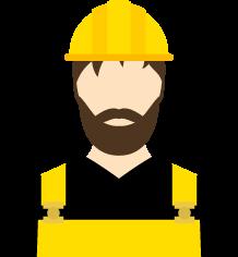 Electricistas de Tarazona. Electricidad IGALBE
