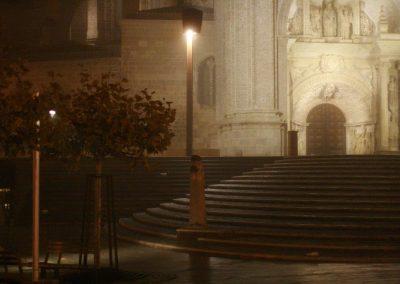 iIluminación Catedral Tarazona (8)