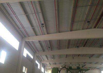 instalación eléctrica en naves (2)