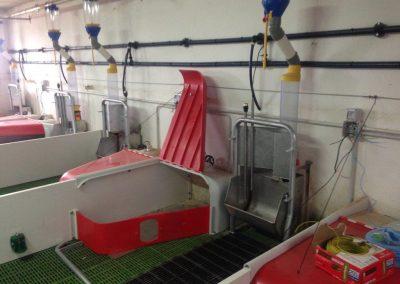 instalaciones eléctricas en granjas (11)