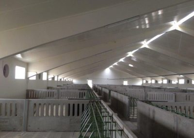 instalaciones eléctricas en granjas (16)