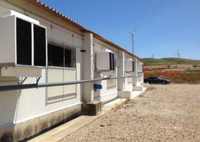 instalaciones eléctricas en granjas (17)
