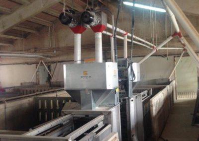 instalaciones eléctricas en granjas (18)