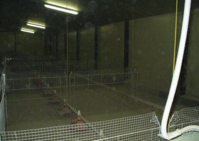 instalaciones eléctricas en granjas (22)