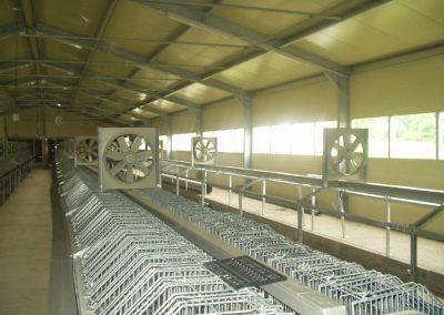 instalaciones eléctricas en granjas (26)