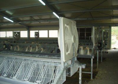 instalaciones eléctricas en granjas (4)