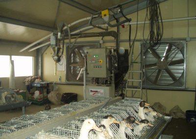 instalaciones eléctricas en granjas (5)