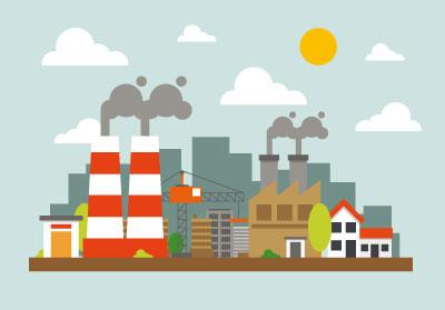 instalaciones eléctricas en granjas