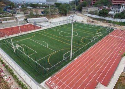 instalaciones eléctricas de complejos deportivos (1)