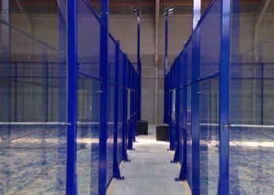 instalaciones eléctricas de complejos deportivos (10)