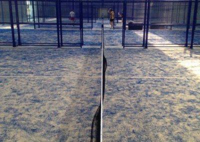 instalaciones eléctricas de complejos deportivos (11)