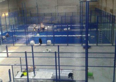 instalaciones eléctricas de complejos deportivos (12)