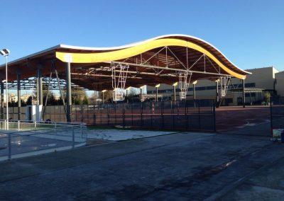 instalaciones eléctricas de complejos deportivos (13)