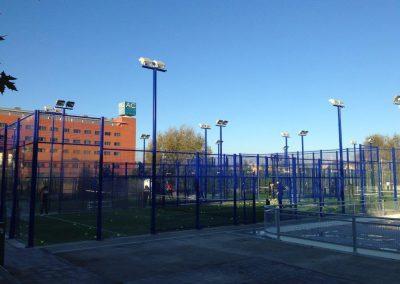 instalaciones eléctricas de complejos deportivos (14)