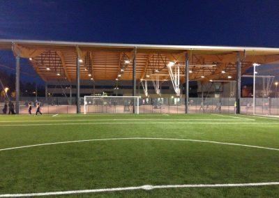instalaciones eléctricas de complejos deportivos (15)