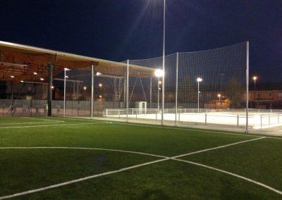 instalaciones eléctricas de complejos deportivos (16)