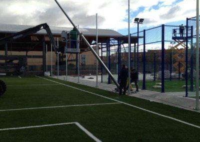 instalaciones eléctricas de complejos deportivos (19)