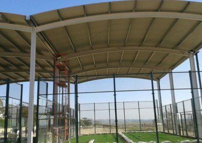 instalaciones eléctricas de complejos deportivos (2)
