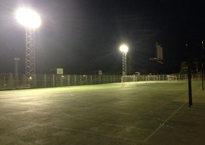 instalaciones eléctricas de complejos deportivos (21)