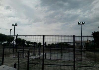 instalaciones eléctricas de complejos deportivos (5)