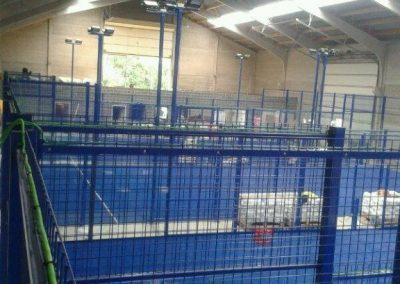 instalaciones eléctricas de complejos deportivos (6)