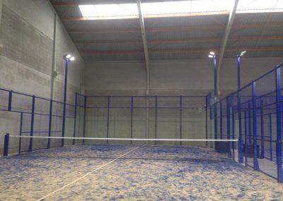 instalaciones eléctricas de complejos deportivos (7)