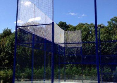 instalaciones eléctricas de complejos deportivos (8)