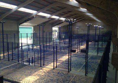instalaciones eléctricas de complejos deportivos (9)