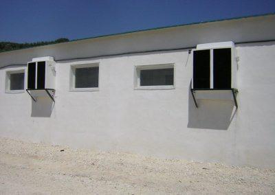 sistemas de refrigeración de granjas 4